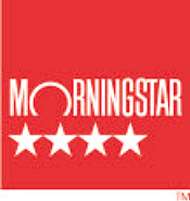 4Star_Overall Morningstar Rating