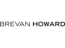 Brevan Howard logo