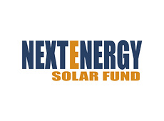 Next Energy logo