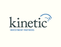 Kinetic Investment Partners