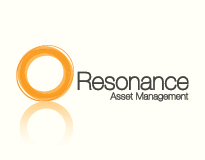 Resonance logo
