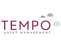 Tempo Asset Management