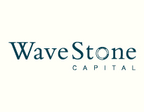 WaveStone Capital