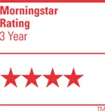4StarRating_3yr Converted